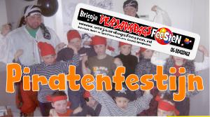 piratenfestijn